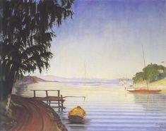 Norway, Scandinavian, Art Photography, Artists, Painting, Fine Art Photography, Painting Art, Paintings, Painted Canvas