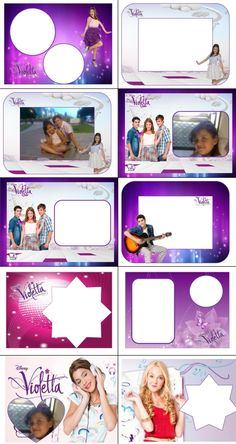 violepublicidad3.jpg Photo:  This Photo was uploaded by miamushycele. Find other violepublicidad3.jpg pictures and photos or upload your own with Photobu...