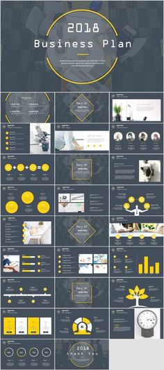 27 company Business plan chart PowerPoint template - Business Plan - Ideas of Tips On Buying A House - 27 company Business plan chart PowerPoint template Powerpoint Design Templates, Ppt Design, Keynote Template, Slide Design, Keynote Design, Branding Template, Chart Design, Design Art, Presentation Layout