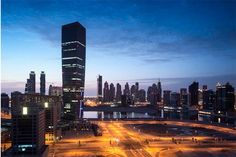 As the real estate market in Dubai continues to experience sudden growth, buyers have been making most of the opportunities in this top-notch city. Apartments In Dubai, Real Estate Marketing, Willis Tower, City, Building, Travel, Image, Viajes, Buildings