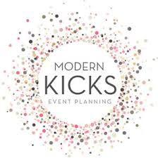 Image result for wedding planner logo