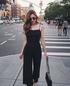 A curated selection of 45 trending outfits that will look perfect on you this spring season! More outfit ideas everyday! 60 Fashion, Fashion Night, Trendy Fashion, Fashion Dresses, Fashion Tips, Fashion Clothes, Womens Fashion, Spring Outfits, Trendy Outfits