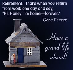 Retirement Wishes Quotes Glamorous Brotherretirementwishes 640×360  Retirement Quotes .