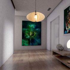 Deckenleuchten Bwart Moderne Led-deckenleuchte Runde Einfache Dekoration Leuchten Studie Esszimmer Balkon Schlafzimmer Wohnzimmer Deckenleuchte Foyer QualitäT Zuerst