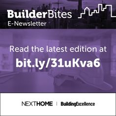 Builder Industry News: Special thanks to @neezostudios, @savariavuelift, and @blackline_app Inside this edition: • Tech-savvy new-home builders are rolling out the RED-CARPET VIP-VR treatment. • Why betting on Toronto is a good idea. By Brian Brown   Lifetime Developments @lifetime_dev • Trend to taller, narrower infill homes brings the residential elevator out of the closet and more! Out Of The Closet, New Home Builders, Elevator, Vr, Toronto, Red Carpet, Thankful, Tech, Homes