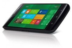 update Tablet Windows 8 Besutan Dell Bocor?
