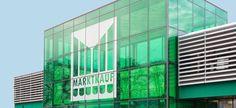 Marktkauf Center Greifswald - Einfach gut einkaufen