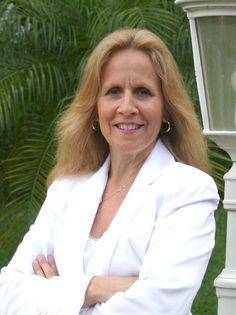 Lynn Pineda, Coral Springs Realtor.
