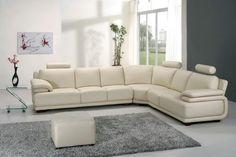 Stupendous Leather Sofas Interior Design Ideas Lukepblogthenellocom