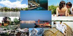 Flitterwochen Resorts: Romantische Flitterwochen Pakete Und Strand Flitterwochen Touren | Honeymoon Packages