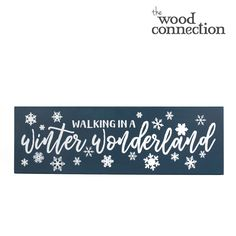 Winter Wonderland MDF Plaque - The Wood Connection Woodworking Projects That Sell, Diy Wood Projects, Woodworking Crafts, Art Projects, Christmas Wood Crafts, Christmas Home, Christmas Decorations, Christmas Stuff, Christmas Ideas