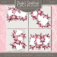 pack Templates Cherish the Moment by Ilonka's Scrapbook Designs http://scrapfromfrance.fr/shop/index.php?main_page=product_info&cPath=88_213&products_id=7907 http://www.godigitalscrapbooking.com/shop/index.php?main_page=product_dnld_info&cPath=29_271&products_id=22182 http://www.digiscrapbooking.ch/shop/index.php?main_page=product_info&cPath=22_188&products_id=16078