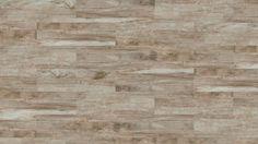 Ecoceramic Tablado http://keramida.com.ua/ceramic-flooring/spain/1651-ecoceramic-tablado