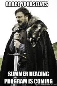 "Brace Yourself Phoenix Summer is Coming - Funny memes that ""GET IT"" and want you to too. Get the latest funniest memes and keep up what is going on in the meme-o-sphere. Band Nerd, Game Of Thrones, Eddard Stark, Ned Stark, Haha, Just In Case, Just For You, Bon Film, Relay For Life"