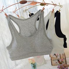 Cheap bras and pants sets, Buy Quality chest massage directly from China chest back Suppliers:    Hot 2015 real Fashion  Women Elastic Sports Bra Top Sutian None Solid Active Running Nylon Wire Wear Strap Sport Bras