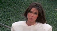 Kate Jackson on Charlie's Angels 76-81 - http://ift.tt/2rkZqCs