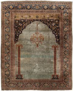 Rugs On Carpet, Carpets, Prayer Rug, Persian Rug, Kilim Rugs, The Past, Textiles, Antiques, Classic