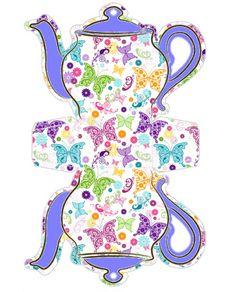 http://fazendoaminhafesta.com.br/2014/02/molde-limpo-e-decorado-e-passo-a-passo-da-caixinha-bule-de-cha.html