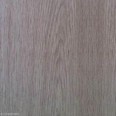 Adhésif Venilia Perfect - Pin gris - 200 x 45 cm…