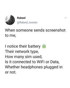 Latest Funny Jokes, Funny School Jokes, Very Funny Jokes, Really Funny Memes, Hilarious, Twitter Quotes Funny, Funny Relatable Quotes, Sarcastic Quotes, Jokes Quotes