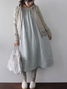 [Envelope Online Shop] Matilda Lisette dress
