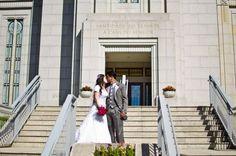 Bruna e Huerth [ Casamento ]   A Noiva SUD
