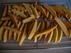 Ober Und Unterhitze, Carrots, Vegetables, Food, Waffles, Oven, Cooking Recipes, Food Food, Sheet Pan