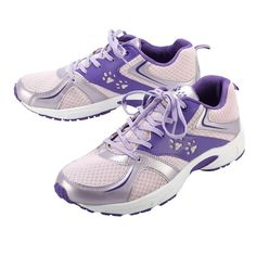 61b0173cf938 26 Best Shoes - Payless images in 2019