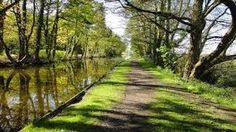 Image result for rufford old hall