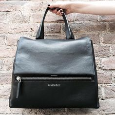 Sure you wanna stay without? #mclabels #mclabelstyle #fashion #givenchy #bag #shopnow #summersales #summertime #shoponline #style #wall #black #leather #paris #france #pandora #pandorabag #instacool #accessories #look #riccardotisci