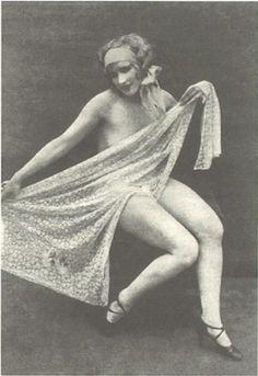 Naked girls taken it anal