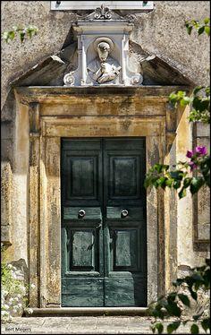 Villa reale di Marlia | Capannori, Lucca, Toscana, Italy