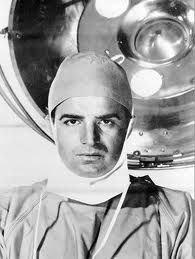 """Vince Edwards, who is best known for the title role on the ABC medical series """"Ben Casey"""" and for such films as 'The Devil's Brigade"""" an. Vince Edwards, Dr Kildare, Ben Casey, Medical Series, Dr Ben, American Medical Association, Demotivational Posters, Tv Land, Old Tv Shows"""