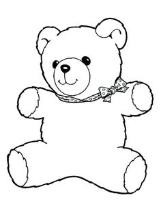 Teddy Bear Coloring Sheets teddy bear coloring pages at getdrawings free for Teddy Bear Coloring Sheets. Here is Teddy Bear Coloring Sheets for you. Teddy Bear Coloring Sheets teddy bear coloring pages cakepins teddybr bild. Teddy Bear Coloring Pages, Lego Coloring Pages, Pokemon Coloring Pages, Disney Coloring Pages, Animal Coloring Pages, Printable Coloring Pages, Coloring Pages For Kids, Coloring Sheets, Free Coloring
