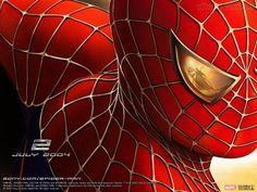 """"""" As vezes para fazer as coisas certas, devemos desistir dos nossos sonhos. """"    - Homem Aranha 2"""