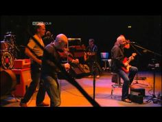 Mark Knopfler: A Life in Songs (4 of 4)