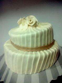Tortas on Pinterest | App, Quinoa and Brownies