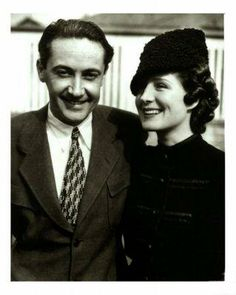 """""""The most important person in the motion picture process is the writer, and we must do everything in our power to prevent them from ever realizing it. Sun Valley Ski, Irving Thalberg, Several Movies, Four Movie, Norma Shearer, Pre Code, Beauty Contest, Gone With The Wind, The Prestige"""