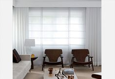 cortina-para-quarto-romana-1