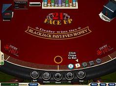 Live poker pro tips