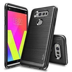 Ringke Flexible LG V20 Case