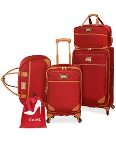 Image hotlink - 'https://i.pinimg.com/236x/3b/5b/18/3b5b185450ca65dba9f72b9010c5b8a9--luggage-sets-dream-vacations.jpg'