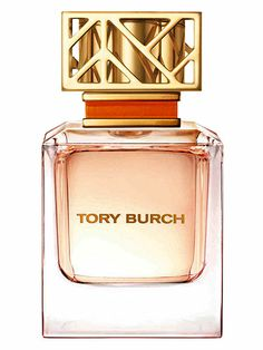 Found: The Best New Perfumes