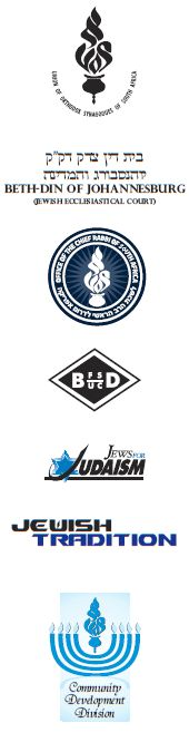 The Union of Orthodox Synagogues (UOS) is the coordinating organisation of Orthodox Synagogues throughout SouthAfrica. It is the largest Jewish religious organisation in the country catering to the needs of 95%of the Jewish community.
