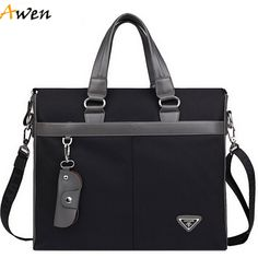 00810a9fd549 16 Best women fashion bag images in 2014 | Fashion bags, Fashion ...