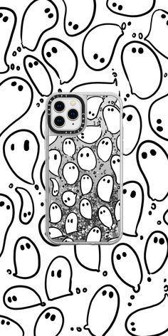 Halloween iPhone 11 Pro Case