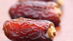 Le Meilleur aliment du monde pour prévenir l'AVC, le cholestérol et l'hypertension … L'avez-vous deviné ?!