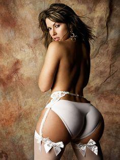 femjoy ass booty bottom
