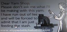 Tageswerke - mein Handarbeitsblog: knitting socks