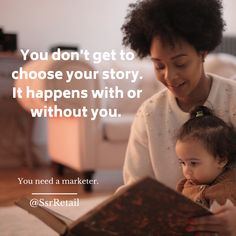 Your company story will be told one way or the other. But you can shape it to make it a good one through your customer interactions.  #retail #retailmarketing #strategy Value Proposition, Customer Experience, Your Story, Retail, Shape, Marketing, Business, Store, Business Illustration